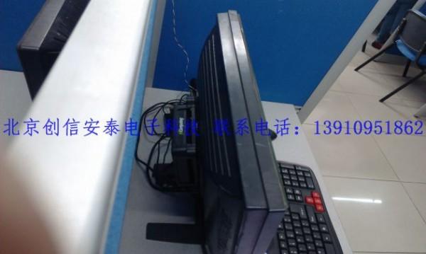 华夏IMG_20130912_124022