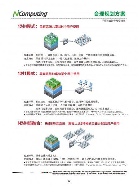 NComputing产品彩页2017 (6)