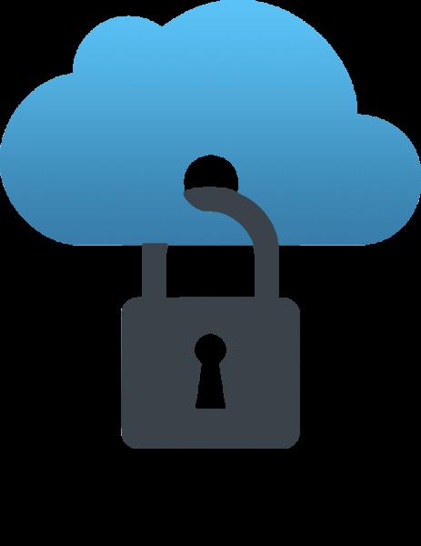 verde_website_security